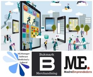 BrandingContenidos en Redes SocialesNotas para Blogs (1)