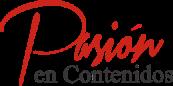 passion-contenidos-logo2019